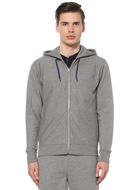 PS by Paul Smith Sweatshirt Beyaz